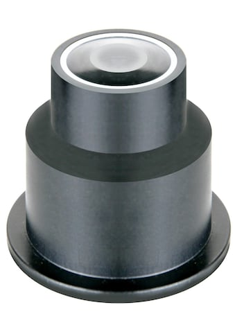 BRESSER Mikroskop »Dunkelfeld Kondensor (Öl - Typ)« kaufen