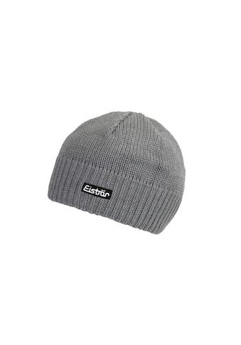 Eisbär Klassische Mütze kaufen