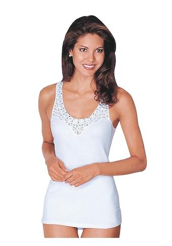 Träger - Hemd, Con - Ta (2 Stck.) kaufen