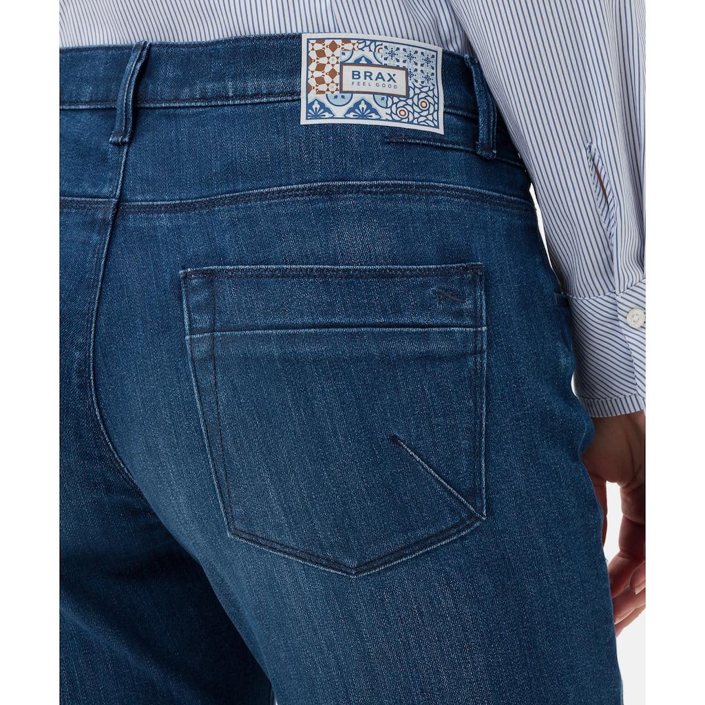 Brax 5-Pocket-Jeans »Style Merrit«