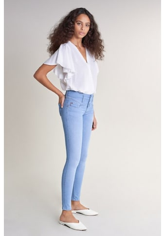 Salsa Push-up-Jeans »Mystery« kaufen