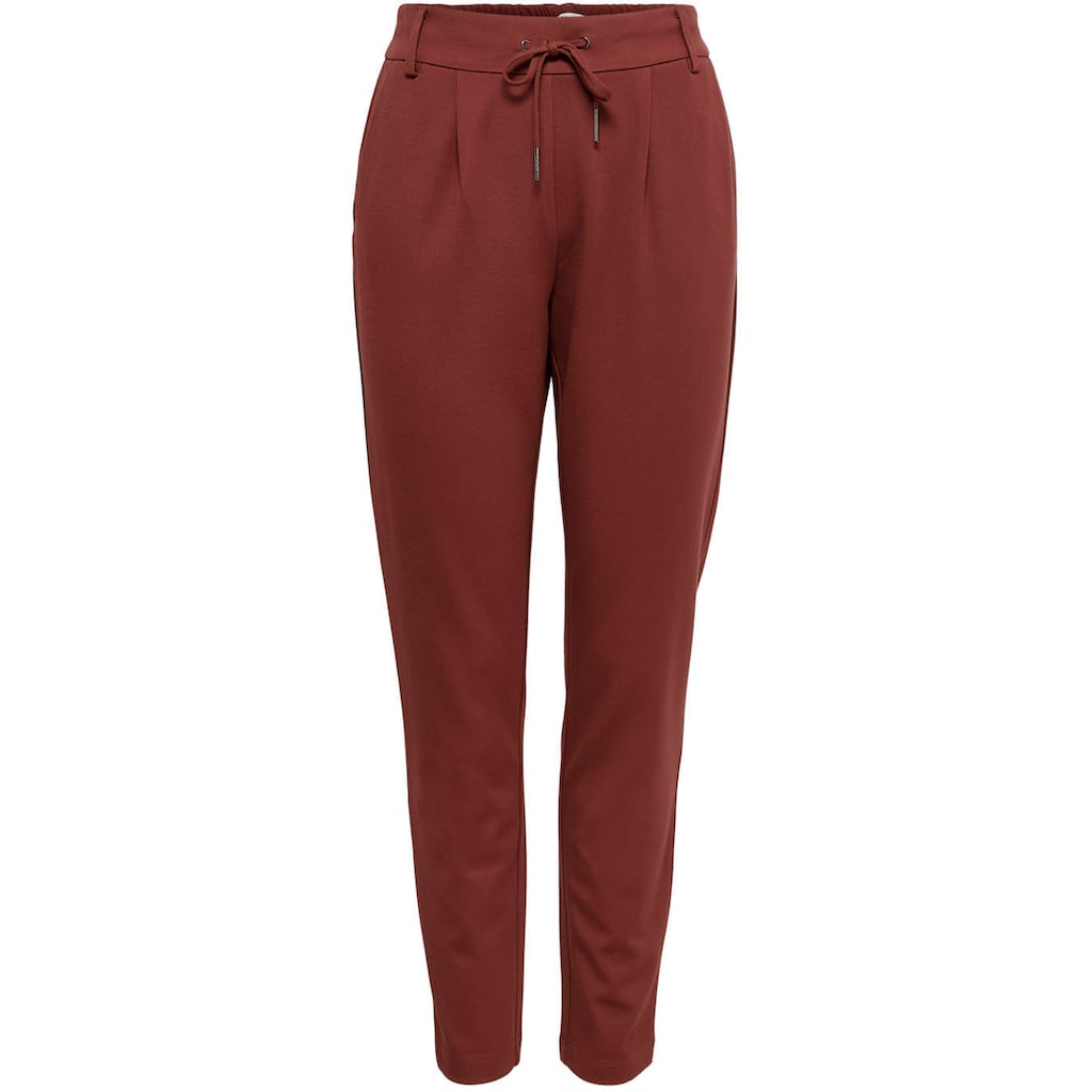 Only Jogger Pants »ONLPOPTRASH EASY«