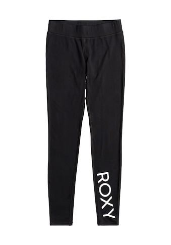 Roxy Sporthose »Home Song« kaufen