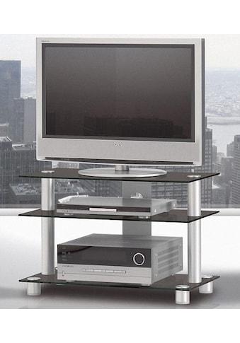JUST by Spectral TV-Rack »just-racks TV-8553«, Breite 85 cm kaufen