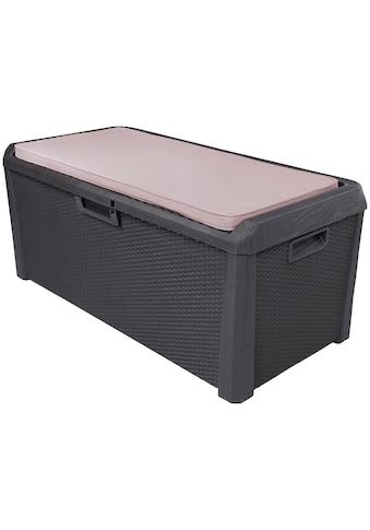 ONDIS24 Auflagenbox »Santo Plus« kaufen
