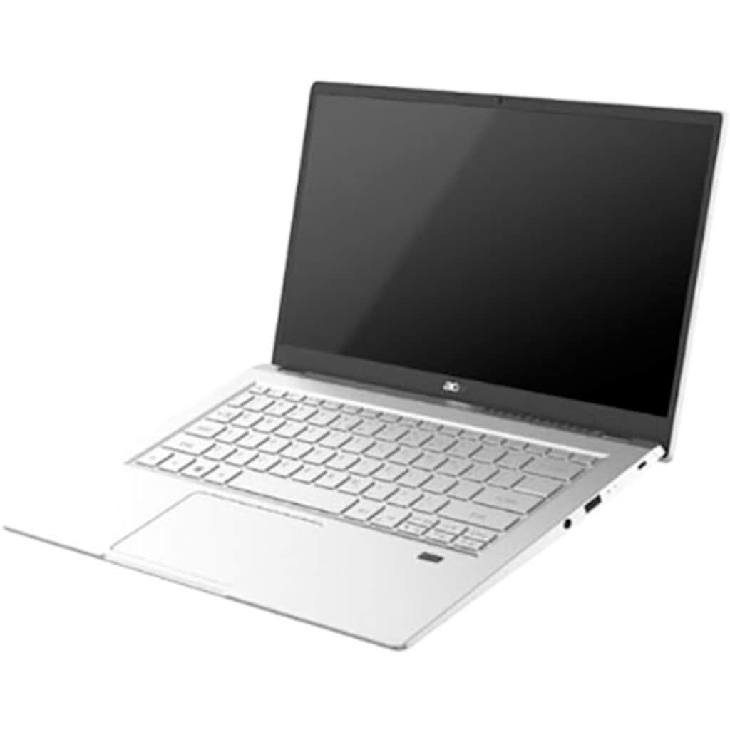 Acer Notebook »SF314-43-R8QH«, ( 256 GB SSD)