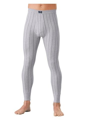 Esge Lange Unterhose, (2 St.) kaufen
