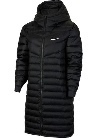 Nike Sportswear Daunenmantel »Women's Lightweight Parka« kaufen