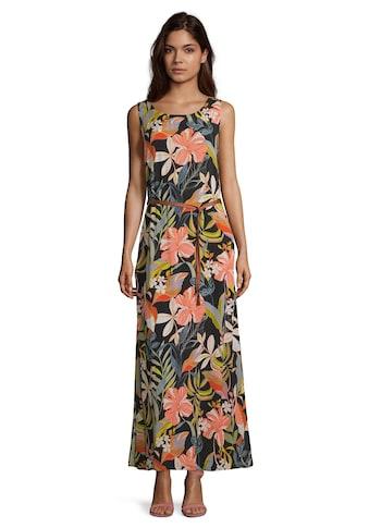 Cartoon Blumenkleid »ohne Arm« kaufen