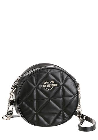 LOVE MOSCHINO Mini Bag kaufen