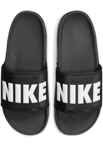 Nike Sportswear Badesandale »OFFCOURT SLIDE« kaufen