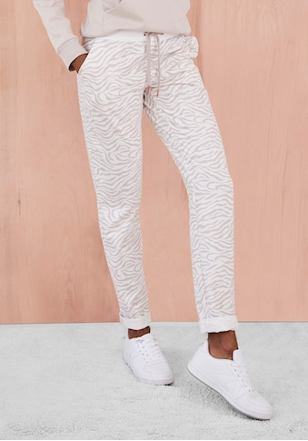 LASCANA Loungepants kaufen