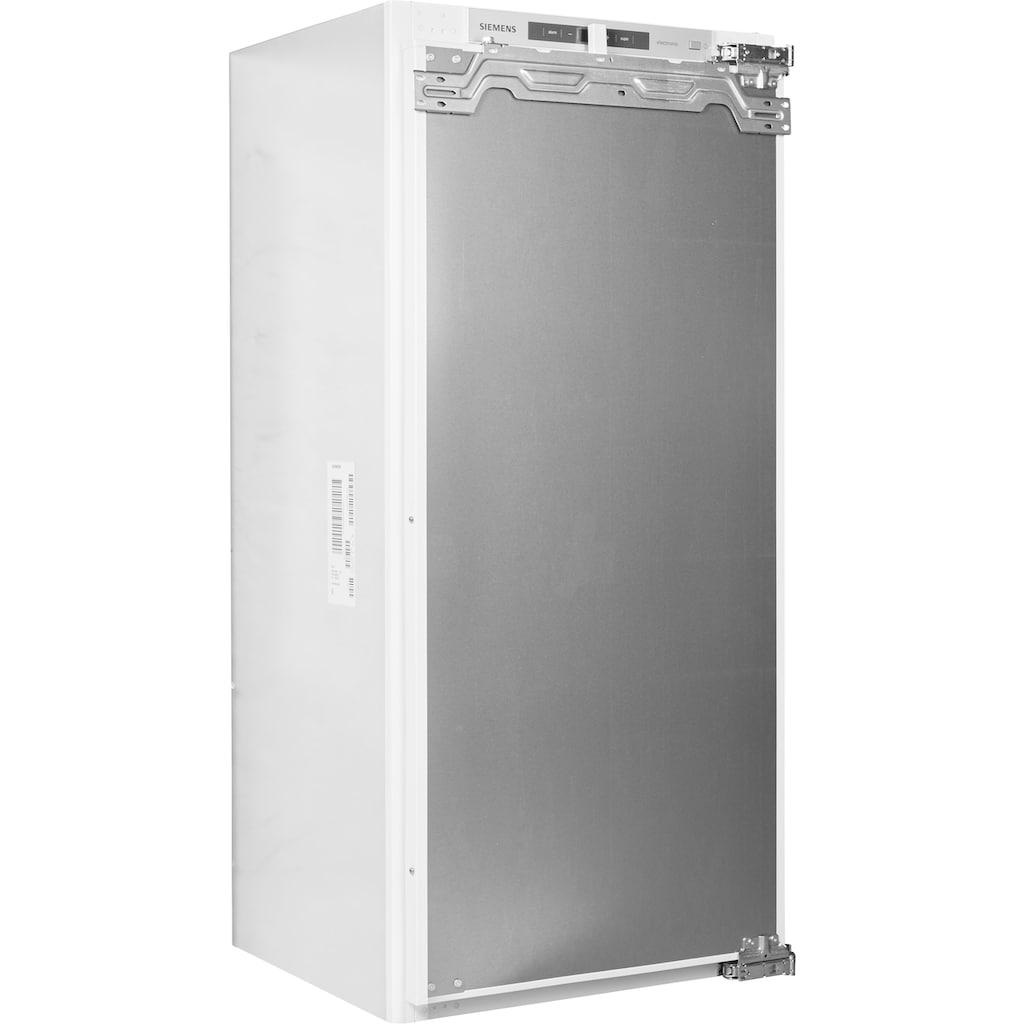 SIEMENS Einbaukühlschrank »KI42LADE0«, iQ500