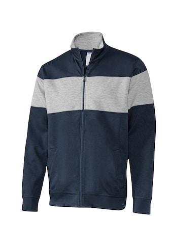 Trainingsjacke bei OTTO   Trainingsjacken online shoppen
