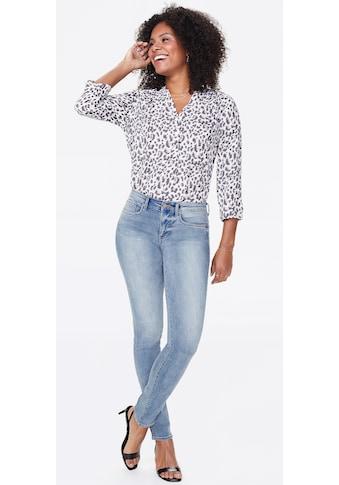 NYDJ 5-Pocket-Jeans »in Premium Denim«, Alina Legging kaufen