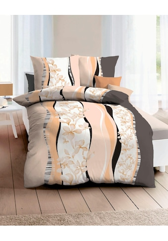 Bettwäsche »Nikki«, Kaeppel kaufen