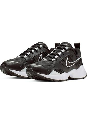 Nike Sportswear Sneaker »Wmns Air Heights« kaufen