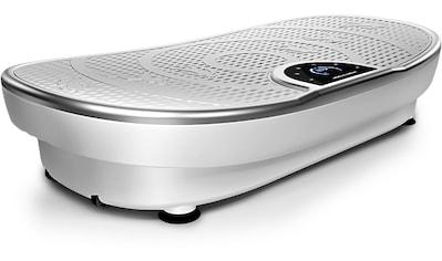 Sportstech Vibrationsplatte »VP250«, 1000 W, 99 Intensitätsstufen kaufen