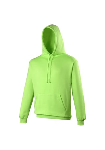 AWDIS Kapuzenpullover »Unisex in Neonfarben« kaufen