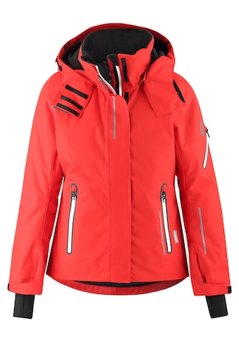 reima Outdoorjacke »Frost«, Skijacke kaufen