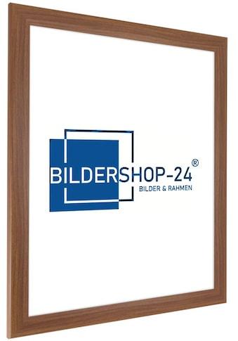 Bildershop-24 Bilderrahmen »Bilderrahmen Valencia«, (1 St.), made in Germany kaufen