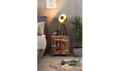 SIT Nachtkommode »Fridge« kaufen