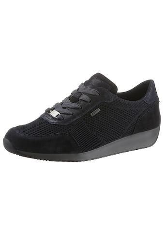 Ara Sneaker »LISSABON«, mit Gore-Tex kaufen