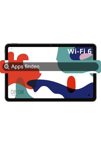 Huawei Tablet »MatePad WiFi 4+128 GB« kaufen
