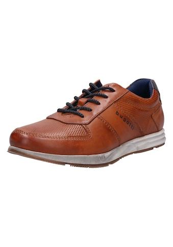 bugatti Sneaker »Mario Revo« kaufen