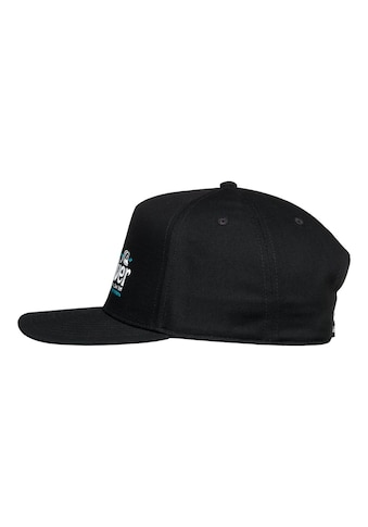Quiksilver Snapback Cap »Wrangled Up« kaufen