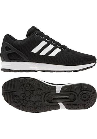 adidas Originals Sneaker »ZX FLUX« kaufen