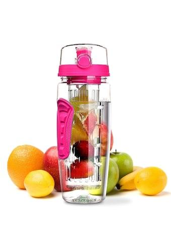 LA VAGUE Trinkflasche »VITALITY« kaufen