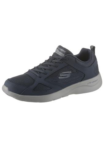 Skechers Sneaker »Dynamight 2.0 Fallford« kaufen
