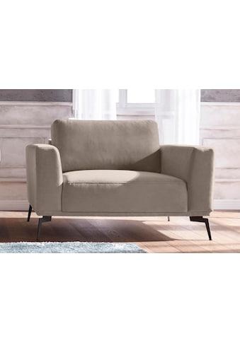 Guido Maria Kretschmer Home&Living Sessel »Nantes« kaufen