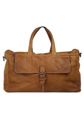Cluty Reisetasche kaufen