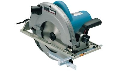 Makita Handkreissäge »5903R«, 85 mm kaufen