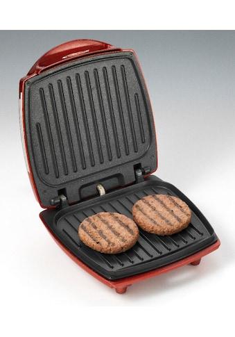 Ariete Hamburger Maker »Party Time 185« kaufen