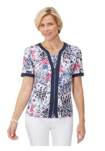 Classic 2-in-1-Shirt kaufen