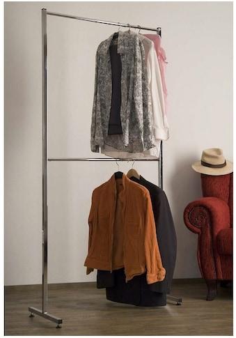 GGG MÖBEL Garderobenständer »Coco« kaufen