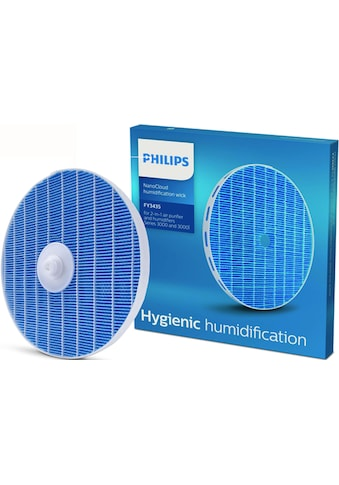 Philips Befeuchtungselement »FY3435/30« kaufen