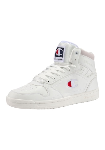 Champion Sneaker »NEW YORK MID« kaufen