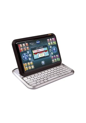 "Vtech® Kindercomputer ""2 in 1 Tablet"" kaufen"