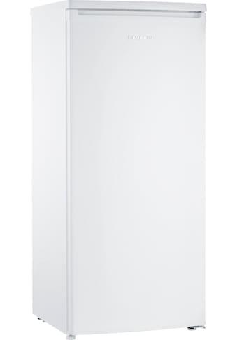 Severin Gefrierschrank »GS 8862«, GS 8862, 125,2 cm hoch, 54,5 cm breit kaufen