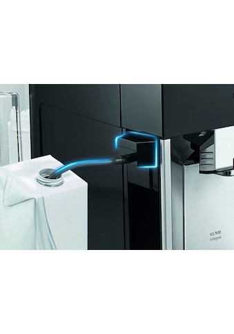 SIEMENS Milchschlauch-Adapter, (1 tlg.) kaufen
