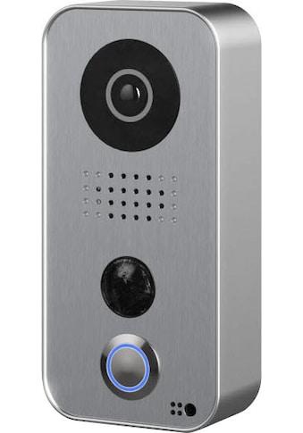 DoorBird Video-Türsprechanlage »D101«, Außenbereich kaufen