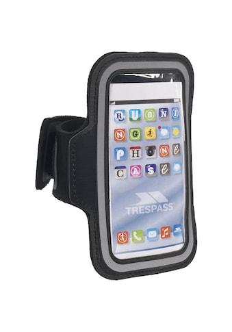 Trespass Smartphonetasche »Strand Handy - Armband / Smartphone - Tasche« kaufen