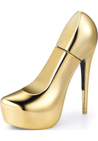 Glamour & Heels Eau de Parfum »Jorge González Edicion Oro« kaufen