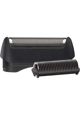 Braun Ersatzscherteil »11 B«, kompatibel mit Series 1 Rasierern kaufen