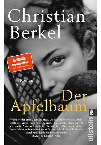 Buch »Der Apfelbaum / Christian Berkel« kaufen