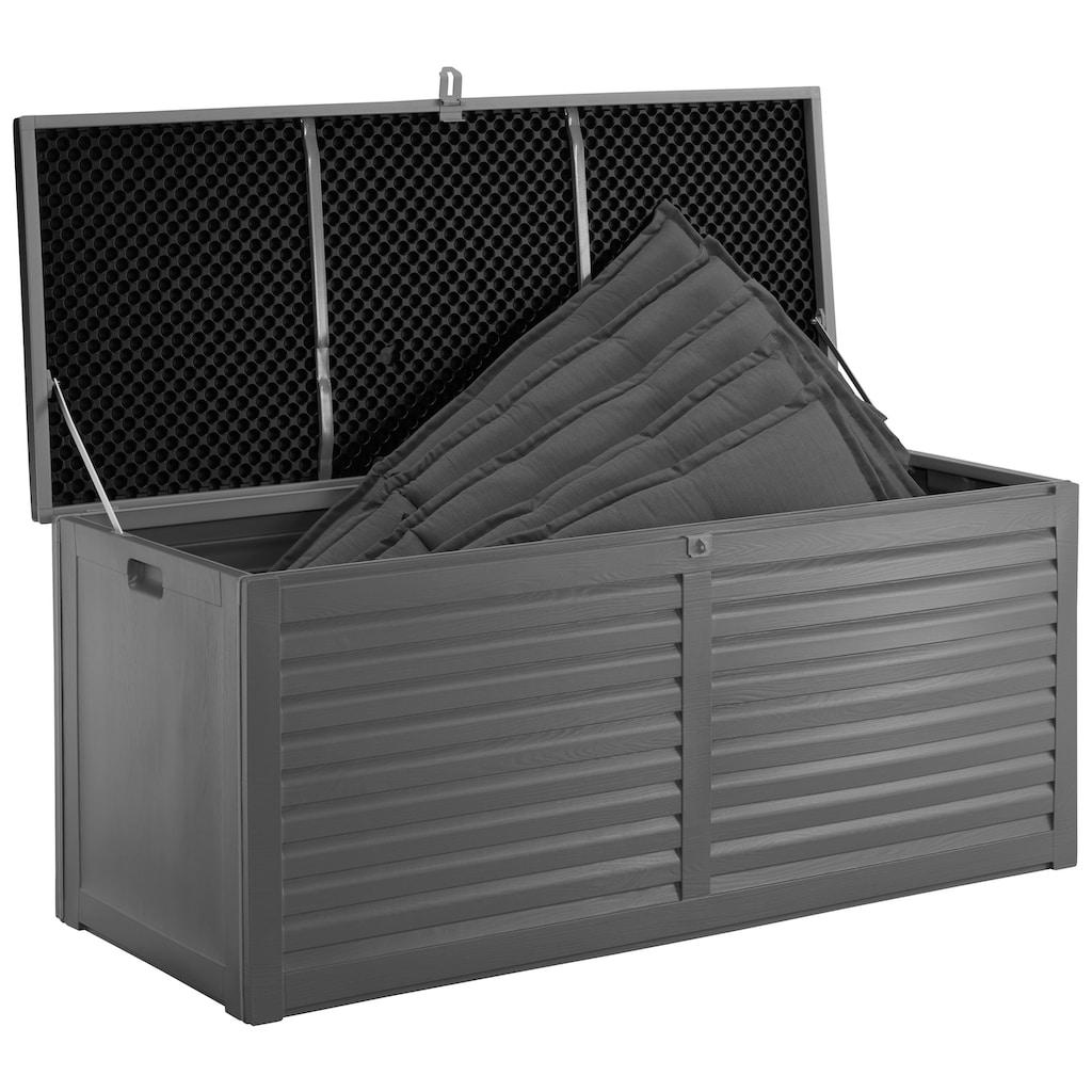 KMP Auflagenbox, 490 Liter